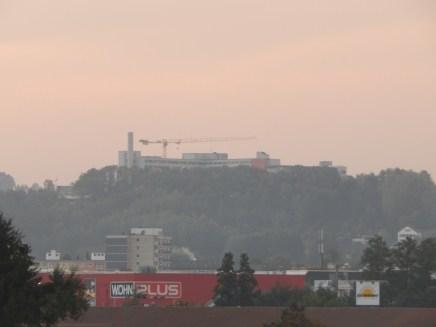 Donau-Isar-Klinikum