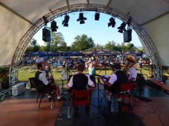 drunter&drüber am Donaufest 2015