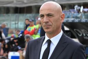 Il prossimo ex allenatore del Palermo