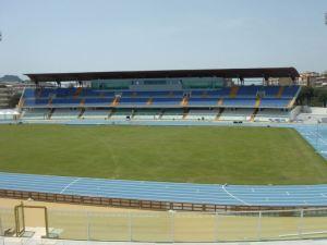 Stadio-Adriatico-Pescara (1)
