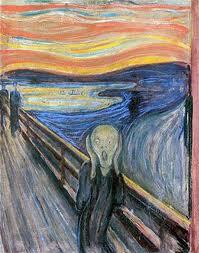 Tipica reazione al gol di Giaccherini