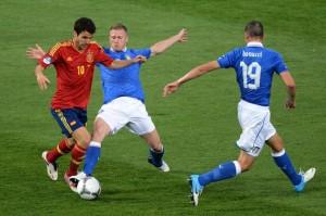 FBL-EURO-2012-ESP-ITA-MATCH31