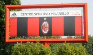 milanello-419x248