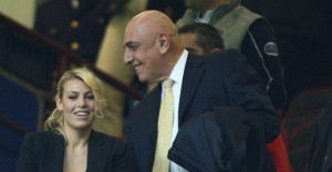 barbara-berlusconi-galliani-640