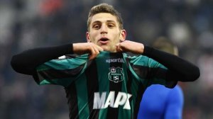 Il primo calciatore a segnarne 4 al Milan: sapete chi dovete ringraziare, vero?