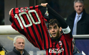 kaka_gol_cento_getty