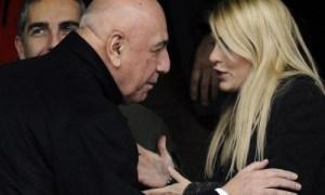Berlusconi-Galliani1