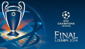 Data-Finale-champions-league-2014-Real-Madrid-Atletico-Madrid-derby-affascinante-a-Lisbona