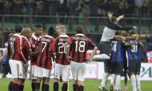Milan-Inter-il-derby-triste.-Io-c-ero_h_partb