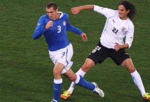 Prossima-partita-Italia-Uruguay-calendario-mondiali-2014-sfida-decisiva-orario-diretta-tv-24-Giugno