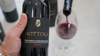 Nottola_Montepulciano