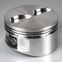 Products – Page 27 – Ross Racing Pistons