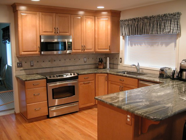 average cost for kitchen cabinets anti fatigue mats remodel