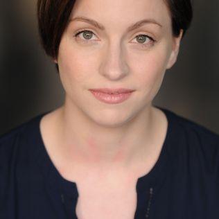 Joanna Cretella