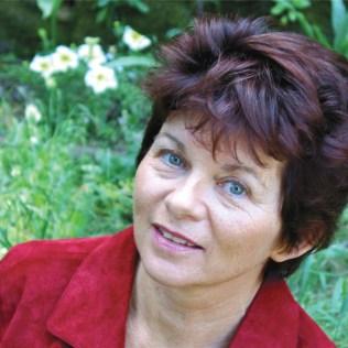 Ellen Brooks