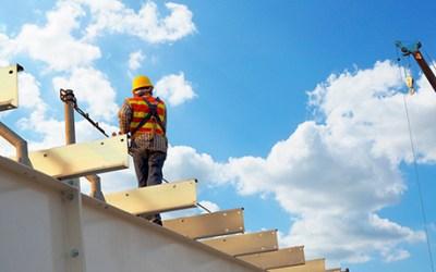 adempimenti e sicurezza nei cantieri