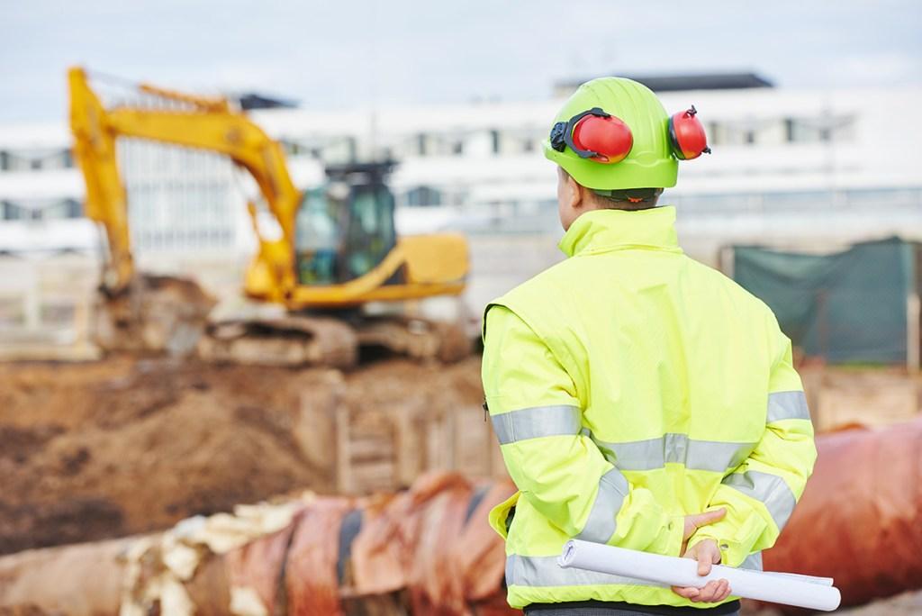 rost81 - sicurezza nei cantieri