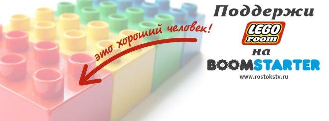 facebookup2