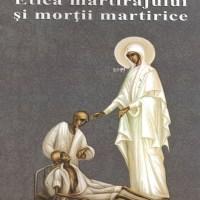 Bistrița-Năsăud: Etica martirajului