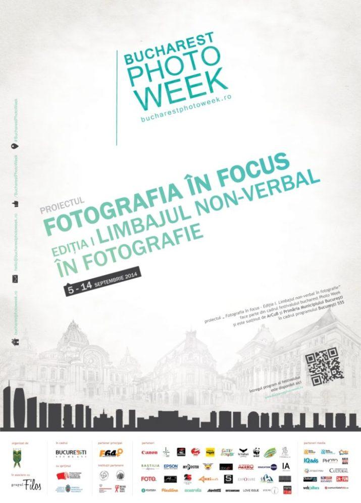 fotografia in focus