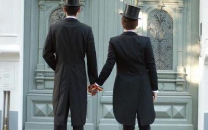 referendum-irlanda-casatorie-homosexuali