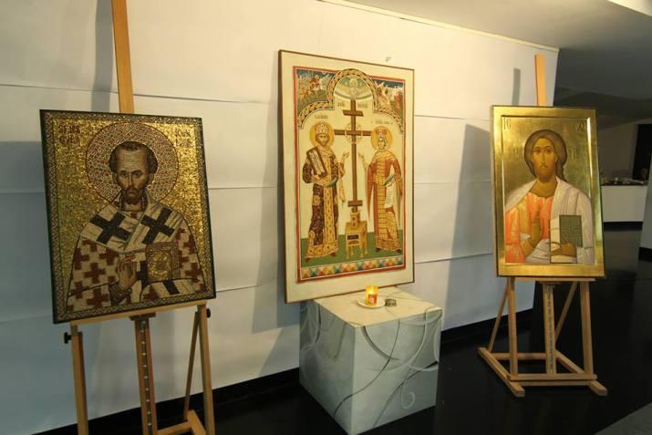 iconarii 16