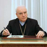 Cardinal italian: Italia și restul Europei for fi musulmane în foarte scurt timp