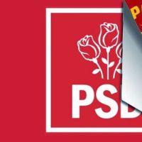 Să facă PSD jocul Rusiei?