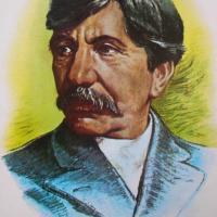 Alexandru Vlahuță – vizionar. O poezie dedicată cârmacilor de ieri și de azi