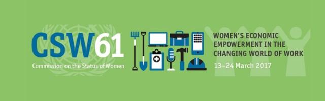 """Schimbare """"seismică"""" la ONU: Comisia Națiunilor Unite privind Statutul Femeilor adoptă atitudini pro-viață și pro-familie, sub bagheta noii delegații americane"""