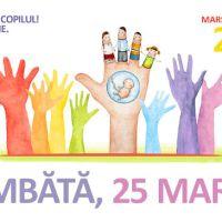 Programul Marşului pentru Viaţă 2017