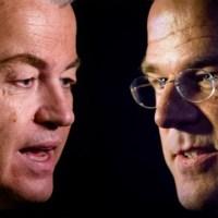 Alegerile din Olanda: Cum o înfrângere e prezentată ca o victorie