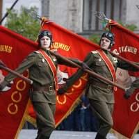 100 de ani de comunism: genocid, furt, rusificare si satanizarea valorilor