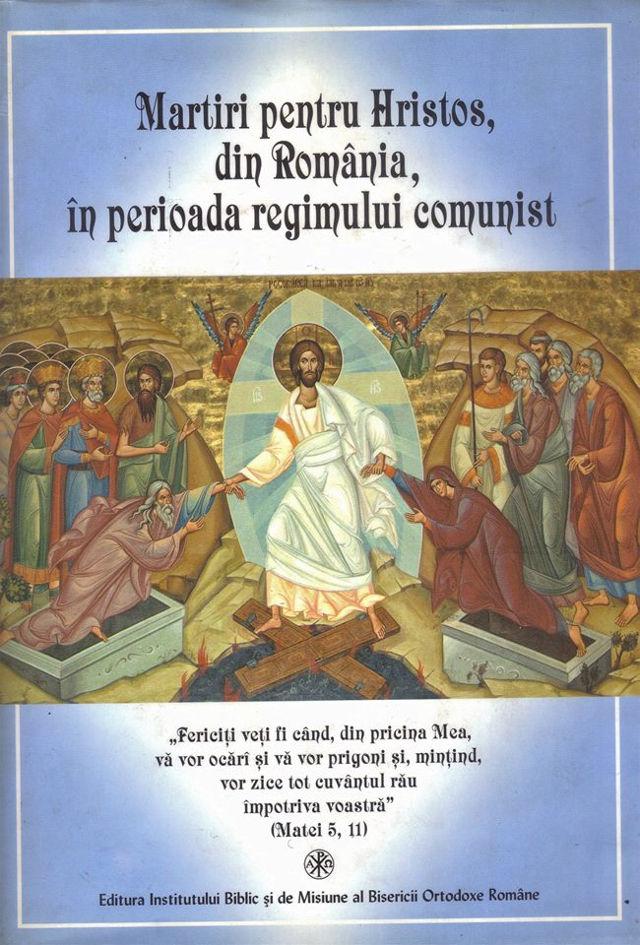 Ortodoxia românească și rezistența anticomunistă (II)
