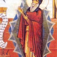 Sf. Simeon Noul Teolog  – Învierea sufletului întru Hristos
