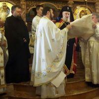 Eveniment istoric la Chicago. A fost întronizat primul Mitropolit al Mitropoliei Ortodoxe Române a celor două Americi (VIDEO)