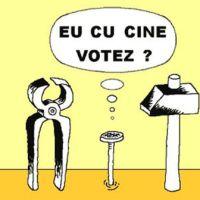 Democrație și demagogie