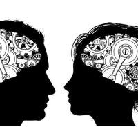 Războiul psihologic împotriva articolului 48