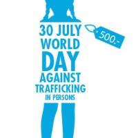 Traficul de persoane azi