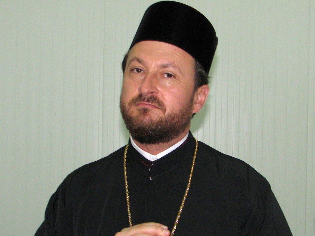 Eroare de comunicare sau amânarea unei decizii a Sinodului în cazul smintelii de la Huși?