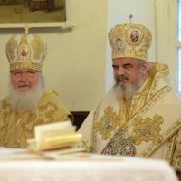 Vizita Patriarhului Kiril la București. O nouă abordare a relațiilor româno-ruse?