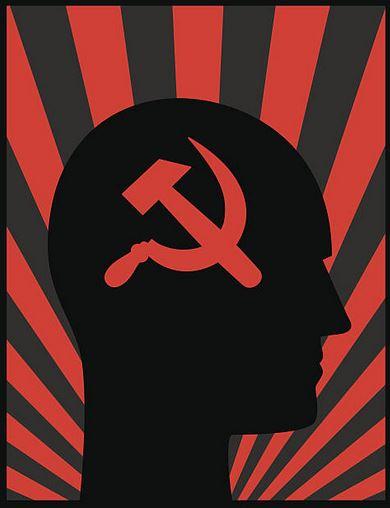 Marxism şi neomarxism