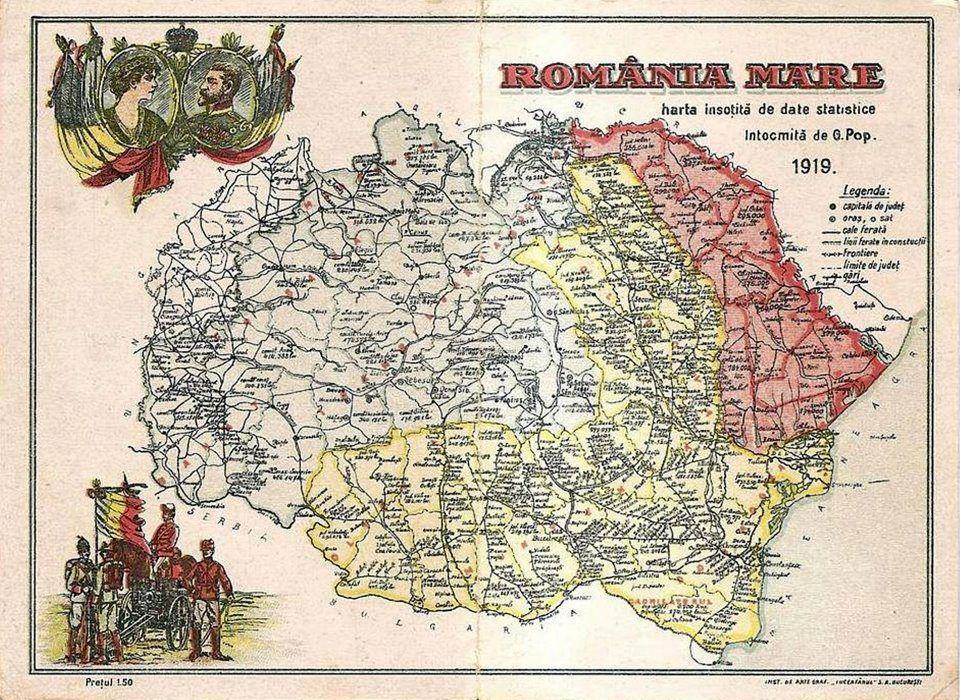 Persecuția românilor din Ucraina a atins apogeul!