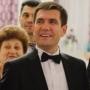 Vlad Cubreacov