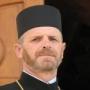 Pr. Radu Ilaș