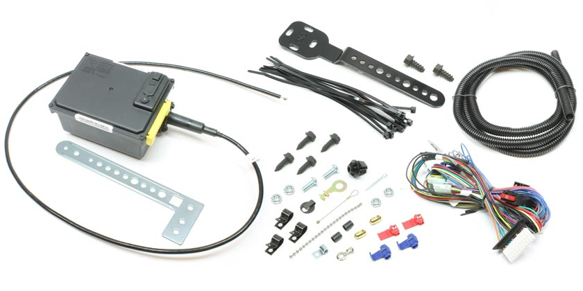 12 volt wiring diagram for lights kenmore washer model 110 rostra 250-1223 universal cruise control system