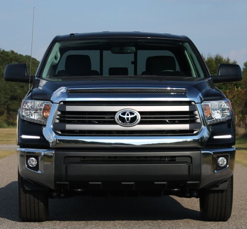 small resolution of 2004 toyota tundra running lights wiring diagram
