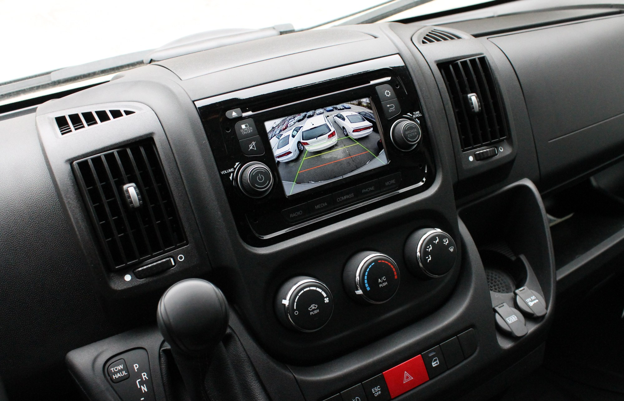hight resolution of back up camera ford transit wiring diagram