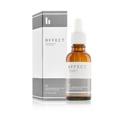 BFFECT - 【傳明酸美白精華液】Luz 淡斑美白精華 30ml