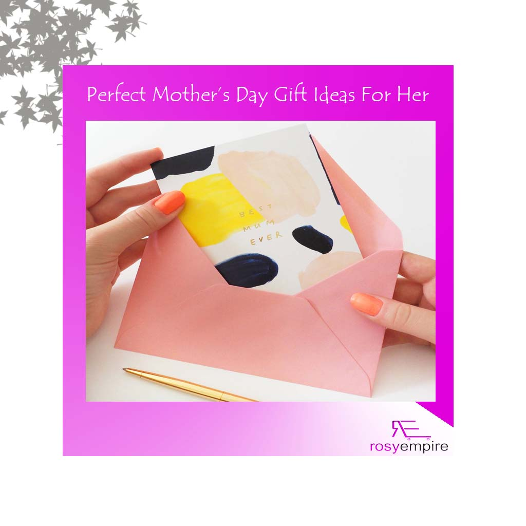 perfect-mothers-day-gift-ideas